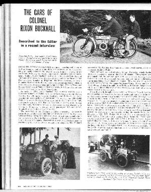 Page 32 of February 1969 archive issue thumbnail