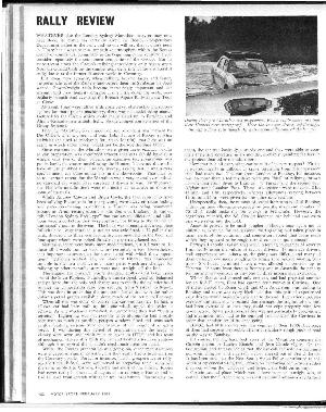 Page 38 of February 1969 archive issue thumbnail
