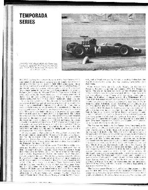 Page 42 of February 1969 archive issue thumbnail