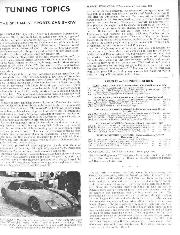 Archive issue February 1970 page 21 article thumbnail