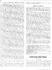Page 25 of February 1970 issue thumbnail