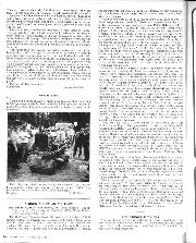 Page 26 of February 1970 issue thumbnail