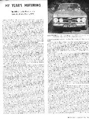 Page 35 of February 1970 issue thumbnail