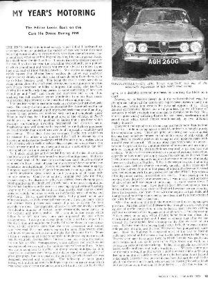 Page 35 of February 1970 archive issue thumbnail