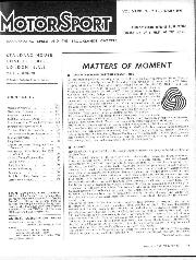 Page 13 of February 1971 issue thumbnail