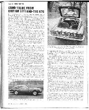 Page 18 of February 1971 issue thumbnail