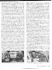 Archive issue February 1971 page 19 article thumbnail