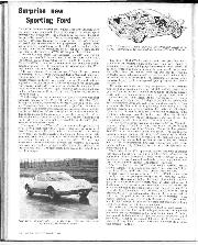 Page 20 of February 1971 issue thumbnail