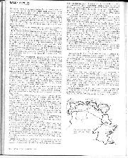 Page 26 of February 1971 issue thumbnail