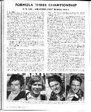 Page 28 of February 1971 issue thumbnail