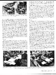 Archive issue February 1971 page 29 article thumbnail
