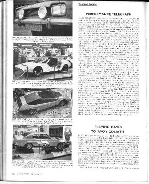 Page 30 of February 1971 archive issue thumbnail