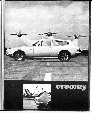 Page 40 of February 1971 archive issue thumbnail