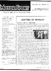 Page 15 of February 1972 issue thumbnail