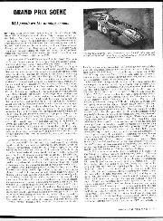 Page 17 of February 1972 issue thumbnail