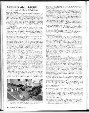 Archive issue February 1972 page 24 article thumbnail