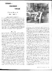 Page 29 of February 1972 issue thumbnail