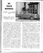 Page 34 of February 1972 issue thumbnail