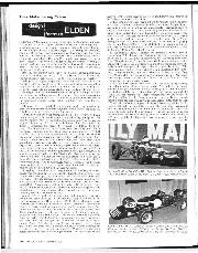Page 40 of February 1972 issue thumbnail