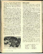 Page 46 of February 1972 issue thumbnail