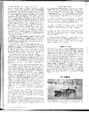Page 58 of February 1972 issue thumbnail