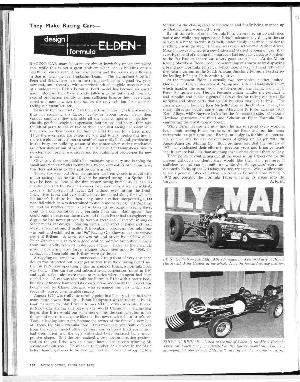 Page 40 of February 1972 archive issue thumbnail