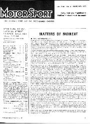 Page 21 of February 1973 issue thumbnail