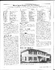 Archive issue February 1973 page 22 article thumbnail