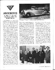 Page 24 of February 1973 issue thumbnail