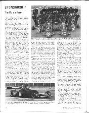 Page 26 of February 1973 issue thumbnail