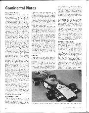 Page 30 of February 1973 issue thumbnail