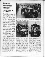 Page 36 of February 1973 issue thumbnail