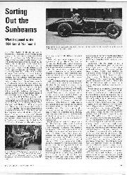 Page 37 of February 1973 issue thumbnail