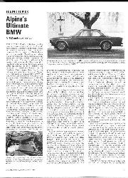 Page 41 of February 1973 issue thumbnail
