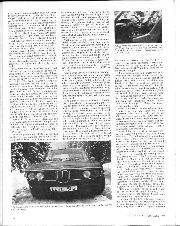 Archive issue February 1973 page 42 article thumbnail