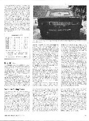 Archive issue February 1973 page 43 article thumbnail