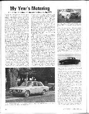Page 46 of February 1973 issue thumbnail