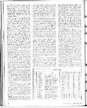 Archive issue February 1974 page 22 article thumbnail