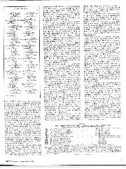 Archive issue February 1974 page 23 article thumbnail