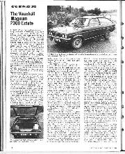 Page 24 of February 1974 issue thumbnail
