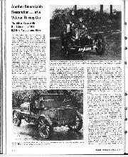 Page 38 of February 1974 issue thumbnail