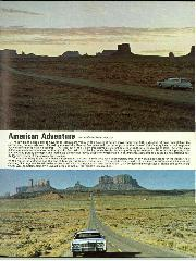 Page 49 of February 1974 issue thumbnail