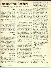 Page 59 of February 1974 issue thumbnail