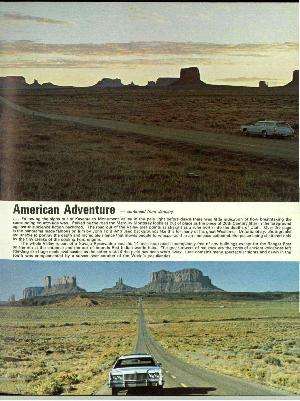 Page 49 of February 1974 archive issue thumbnail