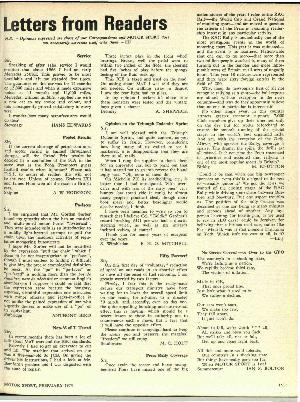 Page 59 of February 1974 archive issue thumbnail