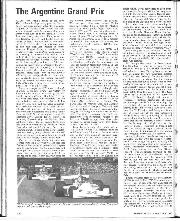 Page 22 of February 1975 issue thumbnail