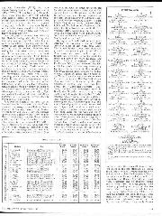 Archive issue February 1975 page 23 article thumbnail