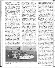 Archive issue February 1975 page 24 article thumbnail