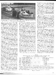 Archive issue February 1975 page 25 article thumbnail