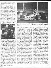 Archive issue February 1975 page 27 article thumbnail